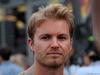 GP GRAN BRETAGNA, 16.07.2017 - Gara, Nico Rosberg (GER)