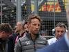 GP GRAN BRETAGNA, 16.07.2017 - Gara, Jenson Button (GBR)