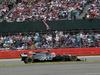 GP GRAN BRETAGNA, 16.07.2017 - Gara, Kevin Magnussen (DEN) Haas F1 Team VF-17
