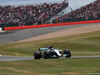 GP GRAN BRETAGNA, 16.07.2017 - Gara, Valtteri Bottas (FIN) Mercedes AMG F1 W08