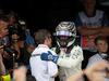 GP GRAN BRETAGNA, 16.07.2017 - Gara, 2nd place Valtteri Bottas (FIN) Mercedes AMG F1 W08