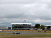 GP GRAN BRETAGNA, 16.07.2017 - Gara, Lewis Hamilton (GBR) Mercedes AMG F1 W08 e Valtteri Bottas (FIN) Mercedes AMG F1 W08