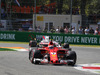 GP ITALIA, 03.09.2017- Gara, Kimi Raikkonen (FIN) Ferrari SF70H