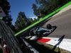 GP ITALIA, 03.09.2017- Gara, Valtteri Bottas (FIN) Mercedes AMG F1 W08