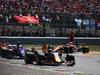 GP ITALIA, 03.09.2017- Gara, Daniel Ricciardo (AUS) Red Bull Racing RB13