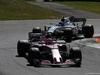 GP ITALIA, 03.09.2017- Gara, Esteban Ocon (FRA) Sahara Force India F1 VJM10