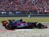 GP ITALIA, 03.09.2017- Gara, Carlos Sainz Jr (ESP) Scuderia Toro Rosso STR12
