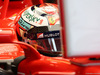 GP ITALIA, 02.09.2017- Free practice 3, Kimi Raikkonen (FIN) Ferrari SF70H