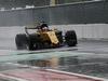 GP ITALIA, 02.09.2017- Free practice 3, Nico Hulkenberg (GER) Renault Sport F1 Team RS17