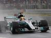 GP ITALIA, 02.09.2017- Free practice 3, Lewis Hamilton (GBR) Mercedes AMG F1 W08
