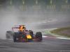 GP ITALIA, 02.09.2017- Free practice 3, Max Verstappen (NED) Red Bull Racing RB13