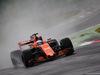 GP ITALIA, 02.09.2017- Free practice 3, Fernando Alonso (ESP) McLaren Honda MCL32