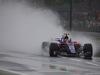 GP ITALIA, 02.09.2017- Free practice 3, Carlos Sainz Jr (ESP) Scuderia Toro Rosso STR12
