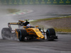 GP ITALIA, 02.09.2017- Free practice 3, Jolyon Palmer (GBR) Renault Sport F1 Team RS17