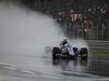 GP ITALIA, 02.09.2017- Free practice 3, Marcus Ericsson (SUE) Sauber C36