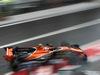 GP ITALIA, 02.09.2017- Qualifiche, Stoffel Vandoorne (BEL) McLaren MCL32