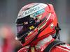 GP ITALIA, 02.09.2017- Qualifiche, Kimi Raikkonen (FIN) Ferrari SF70H