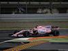 GP ITALIA, 02.09.2017- Qualifiche, Esteban Ocon (FRA) Sahara Force India F1 VJM10