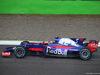 GP ITALIA, 02.09.2017- Qualifiche, Carlos Sainz Jr (ESP) Scuderia Toro Rosso STR12