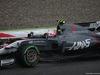 GP ITALIA, 02.09.2017- Qualifiche, Kevin Magnussen (DEN) Haas F1 Team VF-17