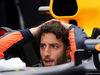 GP MALESIA, 01.10.2017 - Gara, Daniel Ricciardo (AUS) Red Bull Racing RB13