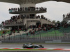 GP MALESIA, 01.10.2017 - Gara, Lewis Hamilton (GBR) Mercedes AMG F1 W08