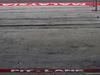 GP MALESIA, 28.09.2017 - The pit lane