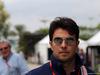 GP MALESIA, 28.09.2017 - Sergio Perez (MEX) Sahara Force India F1 VJM010