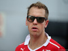 GP MALESIA, 28.09.2017 - Sebastian Vettel (GER) Ferrari SF70H