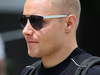 GP MALESIA, 28.09.2017 - Valtteri Bottas (FIN) Mercedes AMG F1 W08