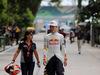 GP MALESIA, 28.09.2017 - Pierre Gasly (FRA) Scuderia Toro Rosso STR12