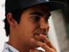GP MALESIA, 28.09.2017 - Lance Stroll (CDN) Williams FW40
