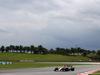 GP MALESIA, 30.09.2017 - Free Practice 3, Esteban Ocon (FRA) Sahara Force India F1 VJM10