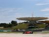 GP MALESIA, 30.09.2017 - Free Practice 3, Sebastian Vettel (GER) Ferrari SF70H