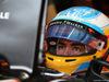 GP MALESIA, 30.09.2017 - Jos Verstappen (NED)