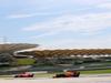 GP MALESIA, 30.09.2017 - Free Practice 3, Kimi Raikkonen (FIN) Ferrari SF70H e Max Verstappen (NED) Red Bull Racing RB13