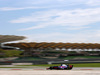 GP MALESIA, 30.09.2017 - Free Practice 3, Carlos Sainz Jr (ESP) Scuderia Toro Rosso STR12