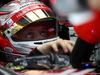 GP MALESIA, 30.09.2017 - Free Practice 3, Stoffel Vandoorne (BEL) McLaren MCL32
