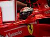 GP MALESIA, 30.09.2017 - Free Practice 3, Kimi Raikkonen (FIN) Ferrari SF70H
