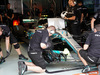 GP MALESIA, 30.09.2017 - Free Practice 3, Valtteri Bottas (FIN) Mercedes AMG F1 W08