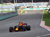 GP MALESIA, 30.09.2017 - Qualifiche, Daniel Ricciardo (AUS) Red Bull Racing RB13