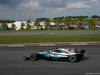 GP MALESIA, 30.09.2017 - Qualifiche, Lewis Hamilton (GBR) Mercedes AMG F1 W08