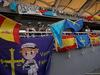 GP MALESIA, 30.09.2017 - Qualifiche, Fans