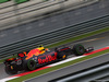 GP MALESIA, 29.09.2017 - Free Practice 1, Max Verstappen (NED) Red Bull Racing RB13