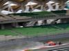 GP MALESIA, 29.09.2017 - Free Practice 1, Daniel Ricciardo (AUS) Red Bull Racing RB13