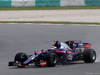 GP MALESIA, 29.09.2017 - Free Practice 1, Sean Gelael (INA) Test Driver, Scuderia Toro Rosso STR12