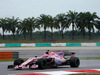 GP MALESIA, 29.09.2017 - Free Practice 1, Esteban Ocon (FRA) Sahara Force India F1 VJM10