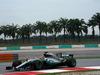 GP MALESIA, 29.09.2017 - Free Practice 1, Lewis Hamilton (GBR) Mercedes AMG F1 W08