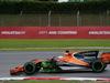 GP MALESIA, 29.09.2017 - Free Practice 1, Fernando Alonso (ESP) McLaren MCL32