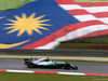 GP MALESIA, 29.09.2017 - Free Practice 1, Valtteri Bottas (FIN) Mercedes AMG F1 W08
